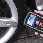 Winter Tyres: The Lowdown