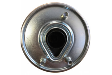 Diesel Filter Range; Design Enhancements