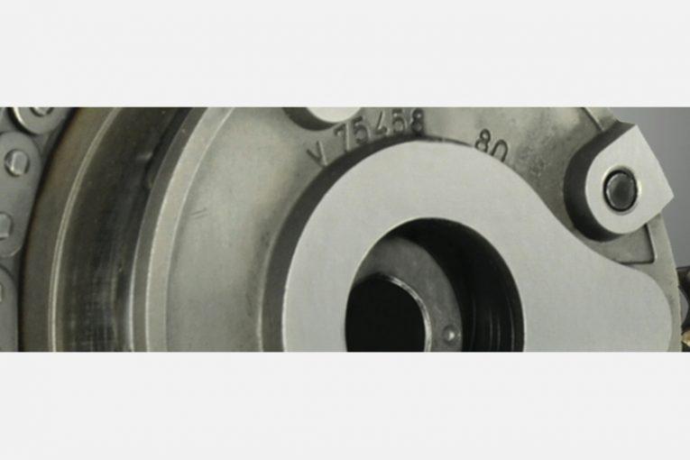 Timing Chain Tips - Professional Motor Mechanic