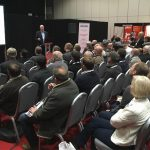 MECHANEX Sandown Park 2017: Seminar Timetable