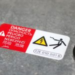 Health & Safety with Hybrid & Electric Vehicles