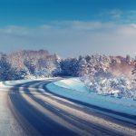 Essential Winter Checks for Customer Satisfaction