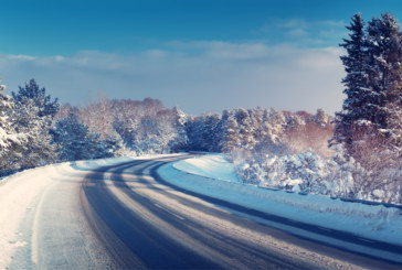 Essential Winter Checks for Customer Satisfaction