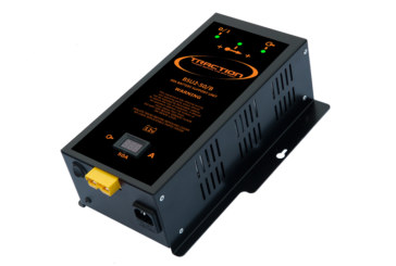 Battery Support Unit Range