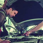 'Sophisticated Repair Solutions'