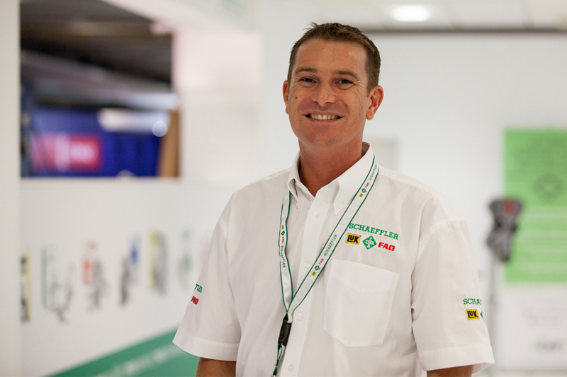 REPXPERT to Host Live Clutch Q&A Session Online