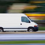 Looking to the Expanding LCV Market?
