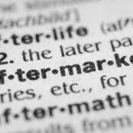 An Aftermarket Alliance