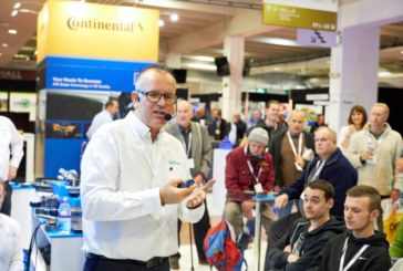 Stay Ahead of the Game: MECHANEX Seminar Timetable