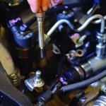 Spot & Fix Common Glow Plug Faults