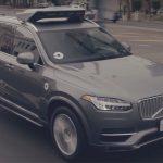 The Autonomous Vehicle Race