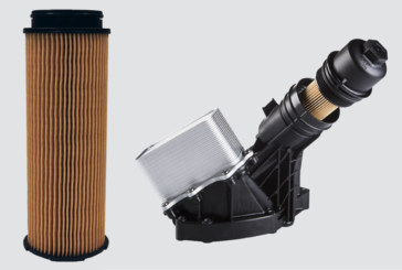 The Importance of Effective Oil Filtration
