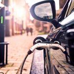 Exhausts: It's Not Over Yet
