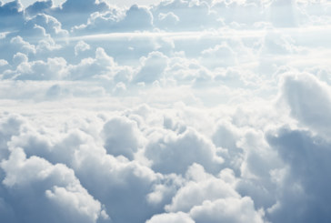 Cloud-Based MOT Compliance