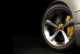 Could Refurbished Alloy Wheels Have a Negative Effect on the Braking System?