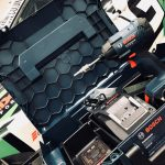 Product Test: Bosch GDR 18 V-160 Professional Impact Wrench