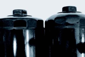 Oil Filter Fault Finding Tips