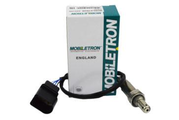 5-Wire Oxygen Sensors
