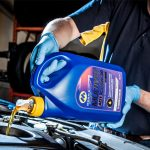 Engine Oils: Are You Using the Correct One?