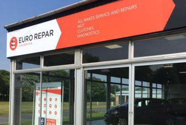 Semples of Berwick Continues Successful Partnership