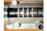Flushing a Hydraulic System: Why & How?