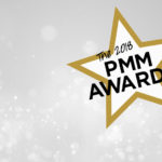 The 2018 PMM Awards