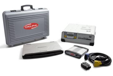 DS-Flash: A Pass-Through Case Study