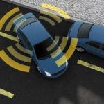 Car Technicians Must be Trained in ADAS Technology
