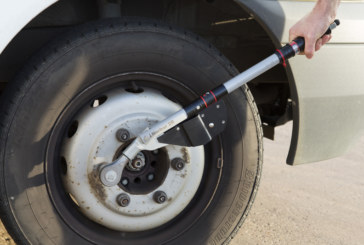Torque Wrench Basics
