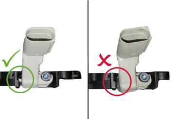 Camshaft & Crankshaft Sensors