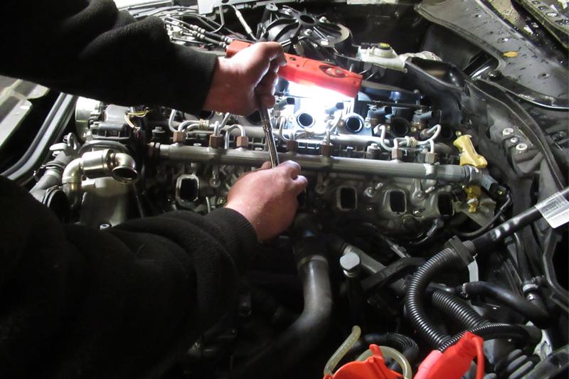 Dpf Motors - Newletterjdi co