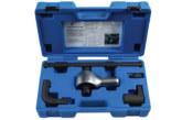 Torque Adaptor Set