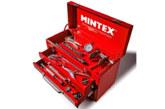 WIN! A Mintex Toolbox