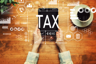 Is Your Business Ready for Making Tax Digital?