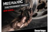 Toughest Trade 2019