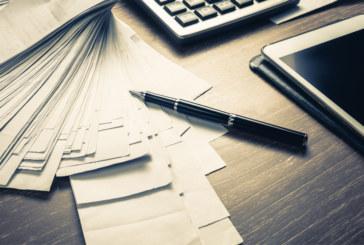 IGA Guidance for 'Making Tax Digital'