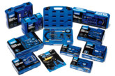 Engine Compression Testing Kits Range