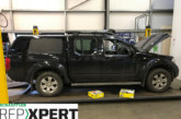 How to Replace the Clutch on a Nissan Nivaro