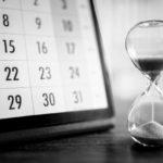 MOT Testers Warned as Deadline Looms