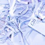 Cheap Replacements: A False Economy