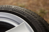 DriveGuard Tyres