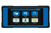 Draper Expert Wireless Diagnostic & Electronic Service Tablet