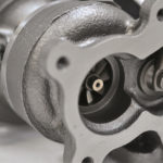 Why do Turbos Fail?