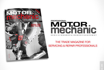 PMM May 2019 – OUT NOW!