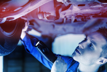 Safeguarding the Motor Industry Workforce Through Lifelong Learning