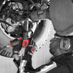 """CP7748 1/2"""" Impact Wrench"""