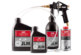 WIN! DPF Cleaning Toolkit and Clean & Flush Pack