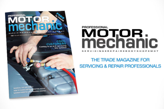 PMM June 2019 – OUT NOW!