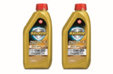 Low Viscosity Lubricants