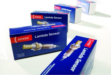 Lambda Sensor Troubleshooting